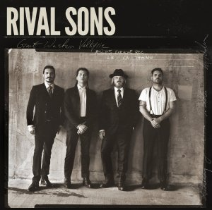 rival_sons_the_great_western_valkyrie