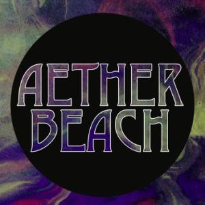 Aether Beach