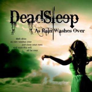 DeadSleep