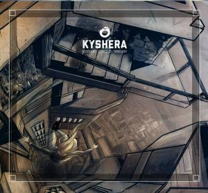 Kyshera