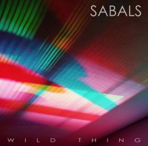 Sabals