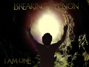 Breaking Illusion