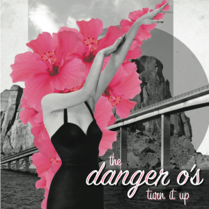 The Danger O's