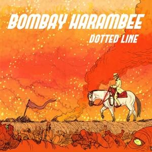 Bombay Harambee