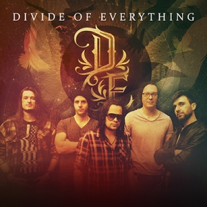 Divide Of Everything