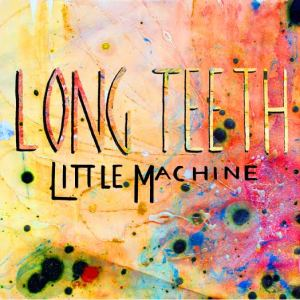 Long Teeth