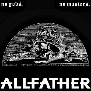 Allfather