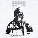 The Dead Heavys