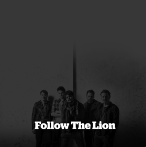Follow The Lion