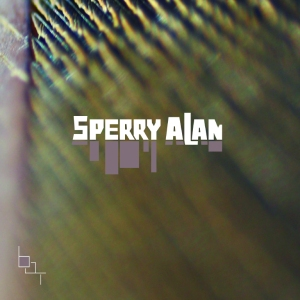 Sperry Alan