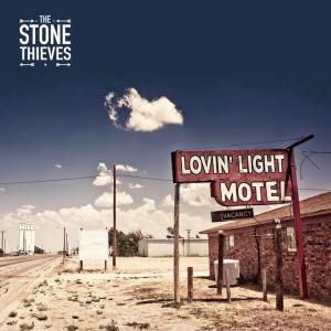 Stone Thieves