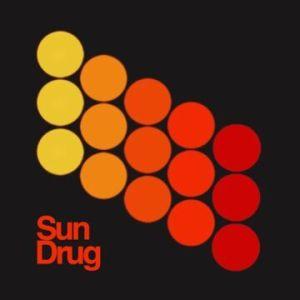 Sun Drug