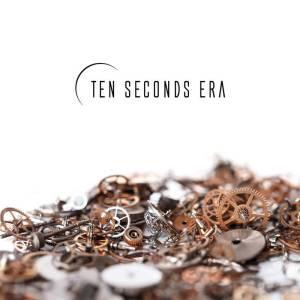 Ten Seconds Era