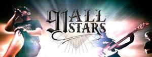 91 All Stars