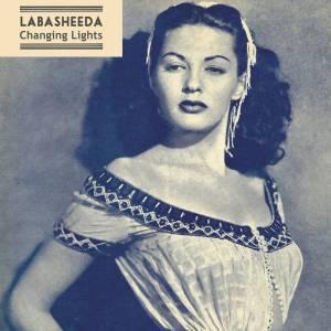 Labasheeda