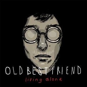 Old Best Friend
