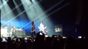 Slash, Geneva