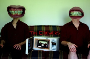 The Chewers