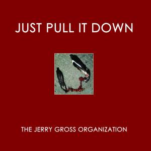 The Jerry Gross Organization