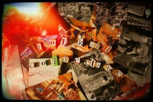 Joykill Collective