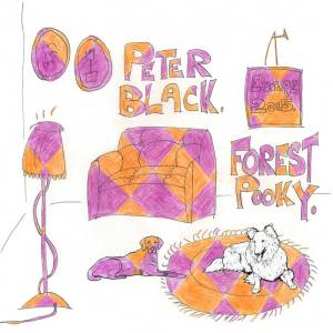 Peter Black & Forest Pooky