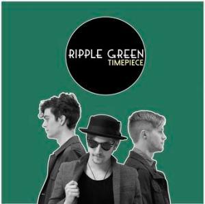 Ripple Green