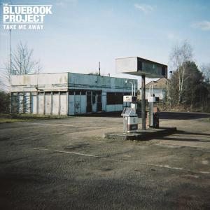 The Bluebook Project