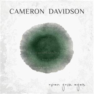 Cameron Davidson