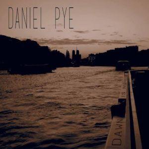 Daniel Pye