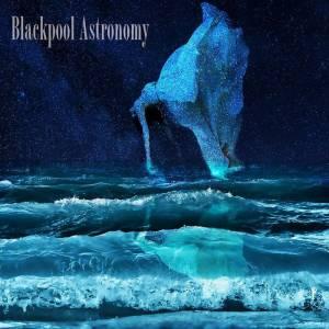 Blackpool Astronomy
