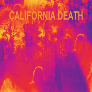 California Death