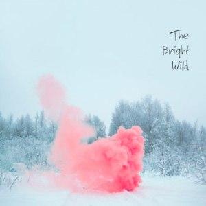 The Bright Wild