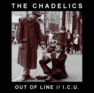 The Chadelics