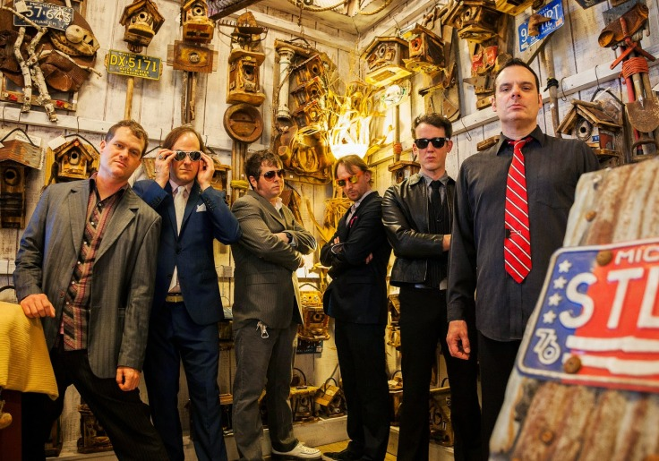 Electric Six.jpg