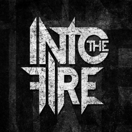 Into The Fire.jpg